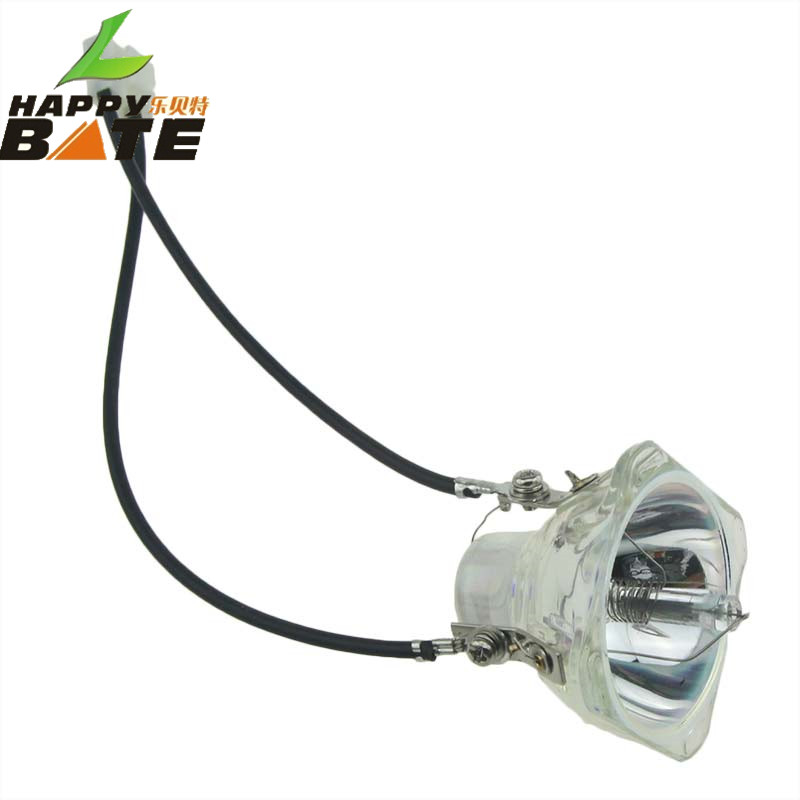 цены HAPPYBATE 5J.J2C01.001 Replacement Bulb/Lamp for MP611 MP611C MP620C MP721 MP721C MP725X MP726 Projectors