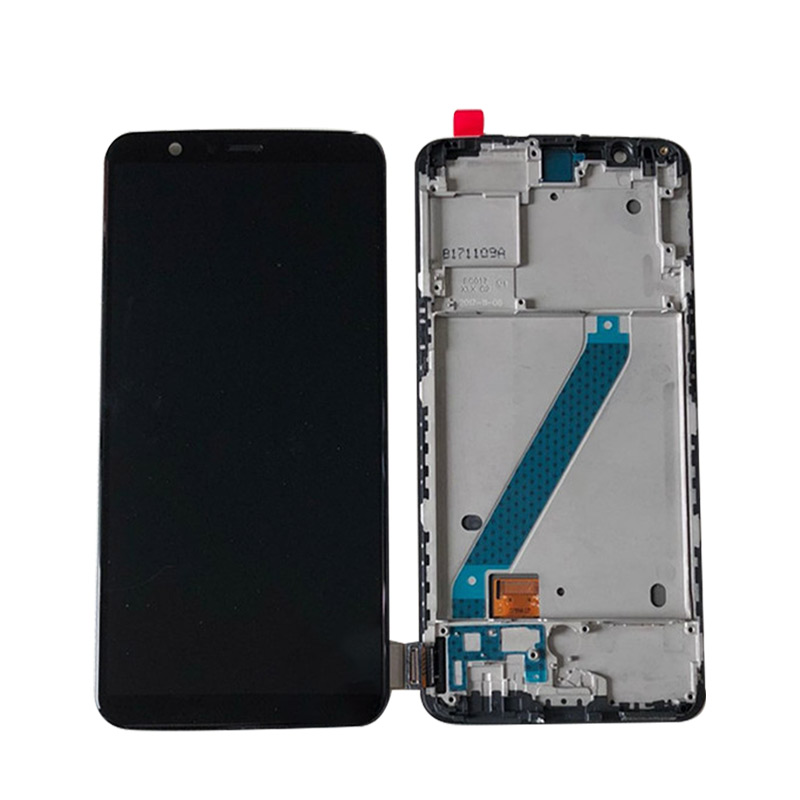 For oneplus 5T A5010-2