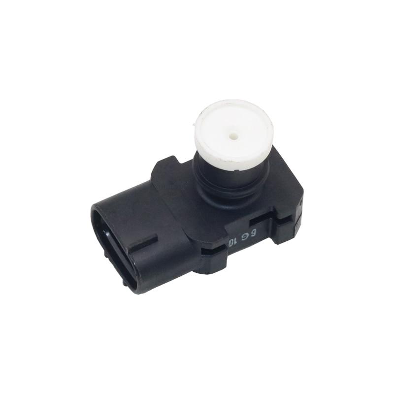 Véritable OEM Carburant Capteur De Pression De Vapeur 89461-35010 499500-0240 pour Toyota Camry Highlander 4runner RAV4 - 2