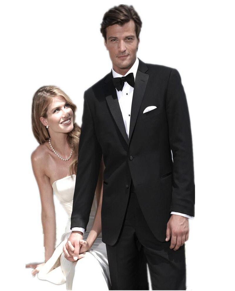 Fliege Oder Krawatte Anlasse Wie Hochzeit Arbeit Und Privat