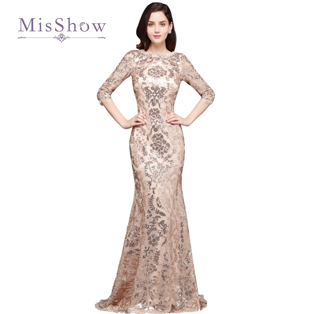 Online Get Cheap Evening Dresses Gold -Aliexpress.com | Alibaba Group