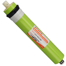 75gpd Reverse Osmosis Membrane ULP-1812-75G Water Filter Cartridge Water Purifier General Common RO Filter System