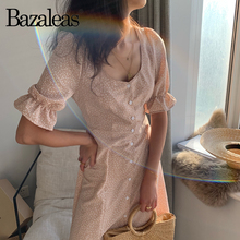 5403c17bbb6e7 Buy floral midi dress tie and get free shipping on AliExpress.com