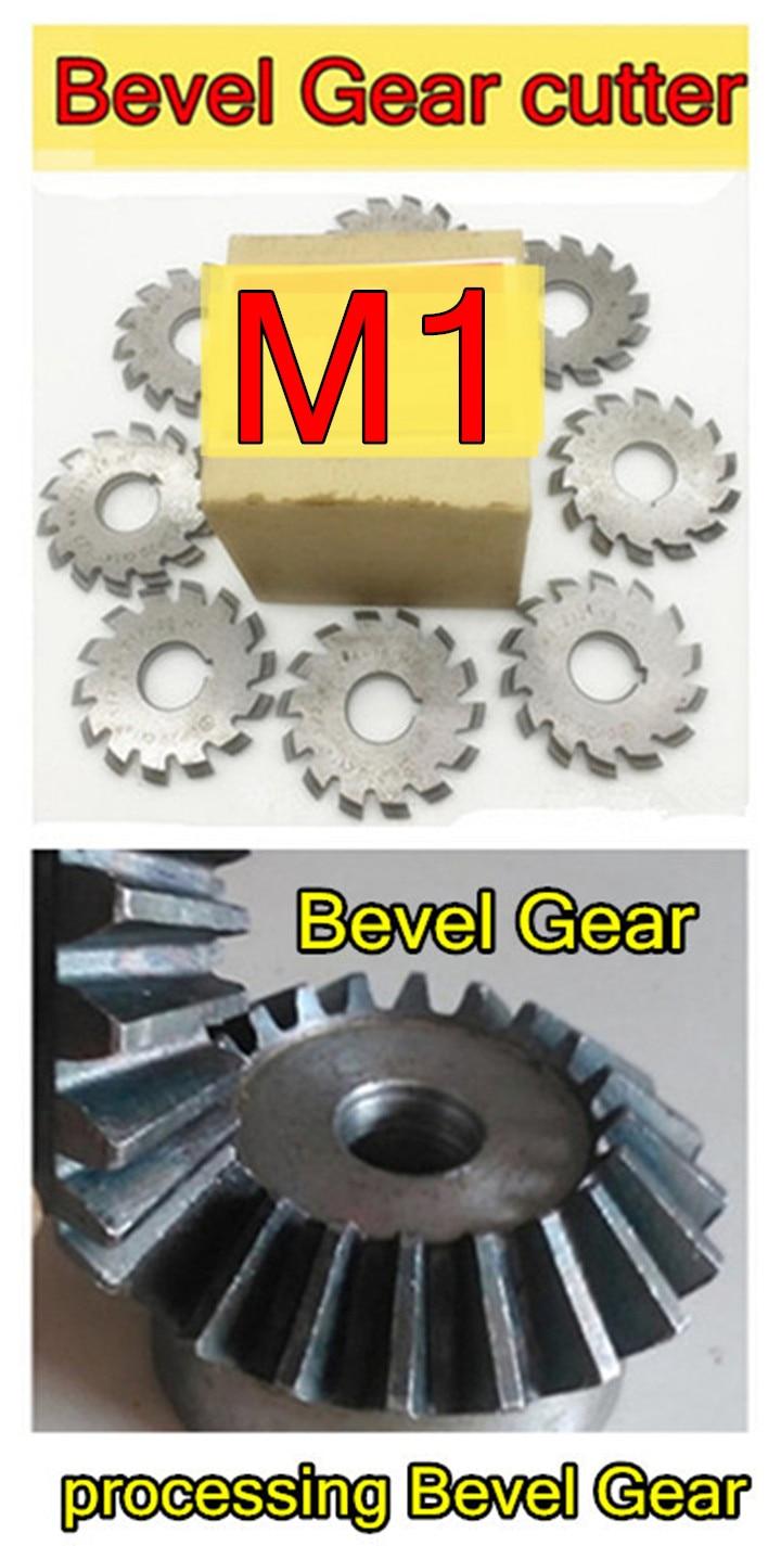 1pcs Gear Hob Cutter DP26 Hss M2 Bore 22mm Pressure Angle 14.5 Degree Accurcy A
