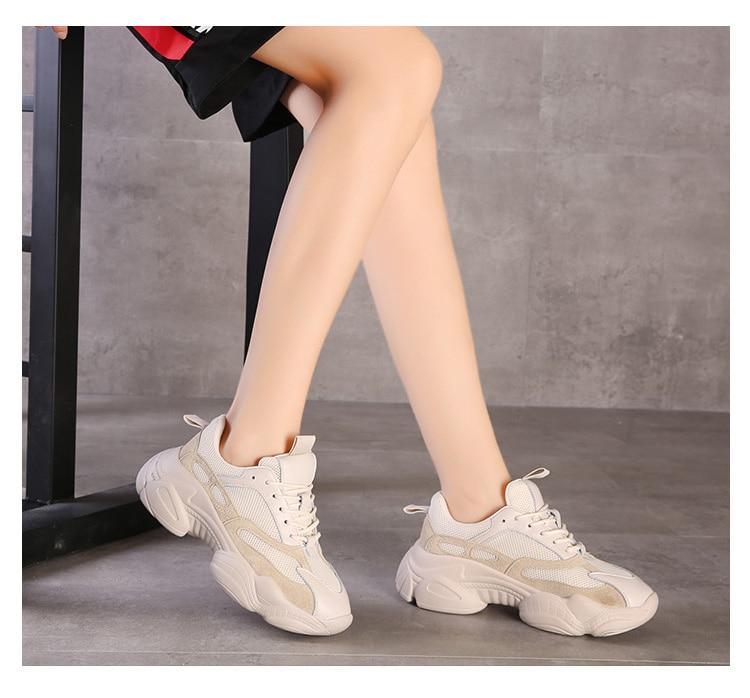 单鞋_20