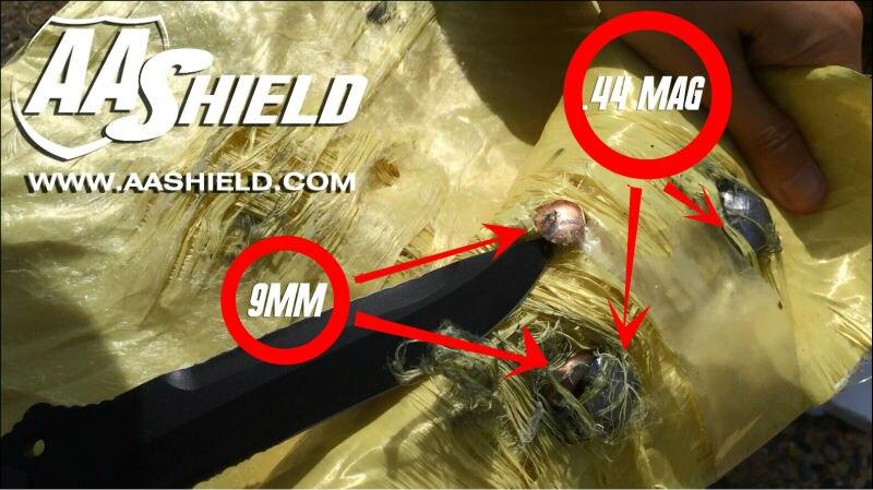 AA щит пуленепробиваемые мягкие Панель Средства ухода за кожей Панцири Подставки плиты арамидных core nij самообороны питания LVL IIIA 3A 8X10 пар