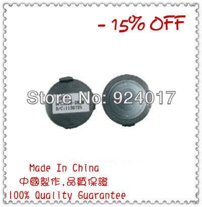 Reset Toner Chip For Epson EPL-N2020 EPL-N2500 EPL-N2500N Printer,For Epson S051090 S051091 EPL N2020 N2500 N2500N Toner Chip