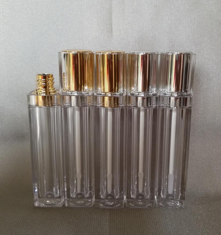 Запасные бутылочки из Китая