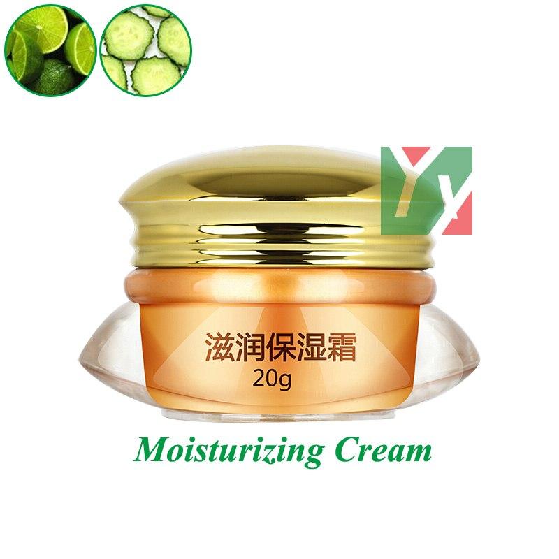 Оптом и в розницу Mei Si отбеливание Веснушка красоты крем для лица+ моющее средство суть+ питательный воды 6 шт./компл