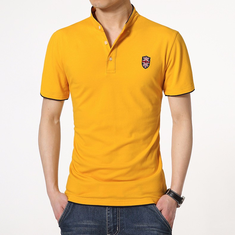 polo-shirt-197170-04