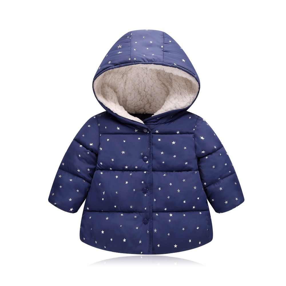 b53f1b213 Detail Feedback Questions about Kids Winter Jackets Fur Hooded ...