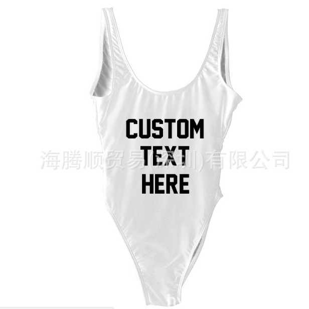 4a7af5cab6 swimwear cover ups beachwear women ladies swim skirts swimsuit cover up  2018 swimsuit dress cover up swimsuit short cover up mesh cover ups pareos  2 piece ...