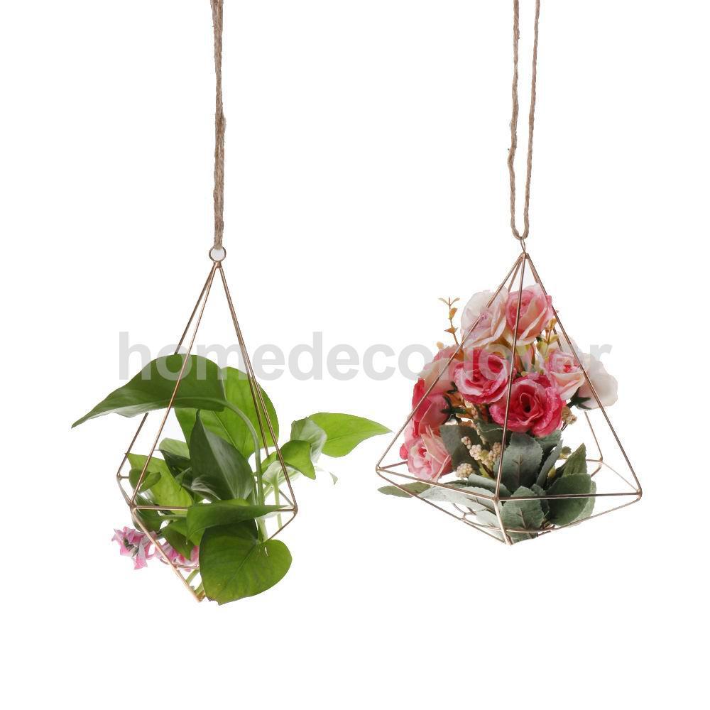 Buy Rustic Style Diy Wedding Home Garden