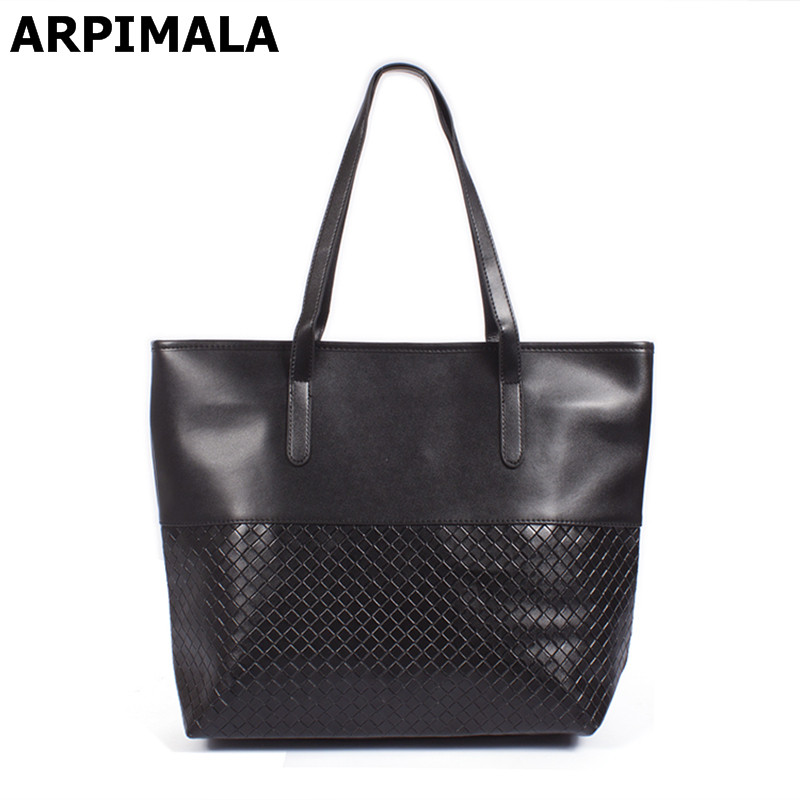 Popular Cheap Black Tote Bags-Buy Cheap Cheap Black Tote Bags lots ...
