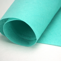 The Red Carpet Wedding Tiffany Blue Carpet Tiffany Tiffany Blue Celebration Carpet Cloth