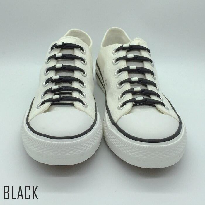 Украшения для обуви из Китая