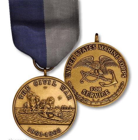 Imagenes De Medallas Www Imagenesmi Com