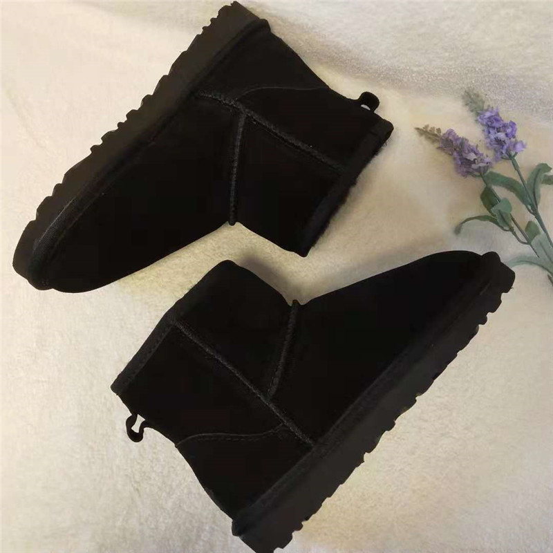 grwg-Snow-Boots-2018-Warm-Women-s-Snow-Boots-Cowskin-Woman-Genuine-Leather-Snow-Boots-100 (2)