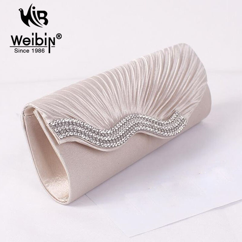Online Get Cheap Prom Clutches -Aliexpress.com | Alibaba Group