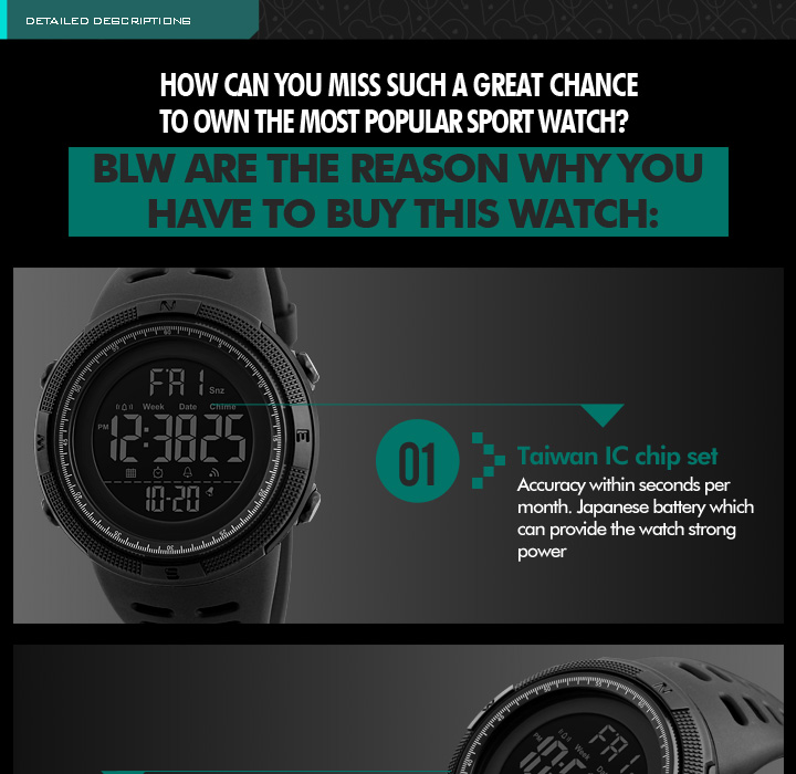 sport watch men-19
