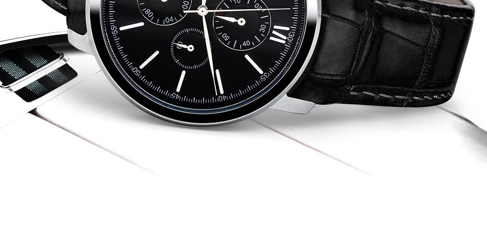9542-leather-XQ_03