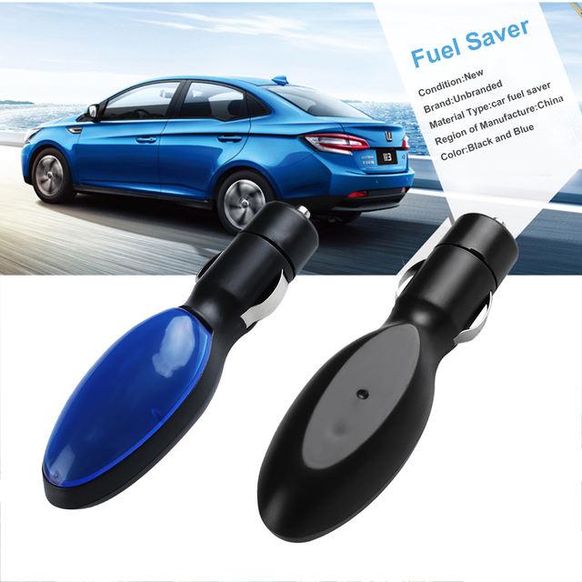 Environmental Efficient Car Fuel Delivery Saver – Fuel Economizer Device