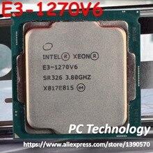 Intel Intel Core i7-870 i7 870 2.9 GHz Quad-Core CPU Processor 8M 95W LGA 1156