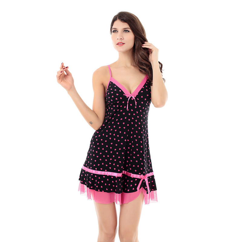 women s sexy night clothes