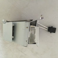 Para OPTOMA HD141X  EH200ST  GT1080  HD26  S316  X316  W316  DX346  BR323  BR326  DS340e  DX342  H112e  S310e  W310 Lâmpada Original