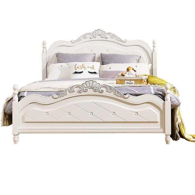 Lit Enfant Frame Letto Matrimonio Home Tempat Tidur Tingkat Modern Kids De Dormitorio Mueble bedroom Furniture Cama Moderna Bed