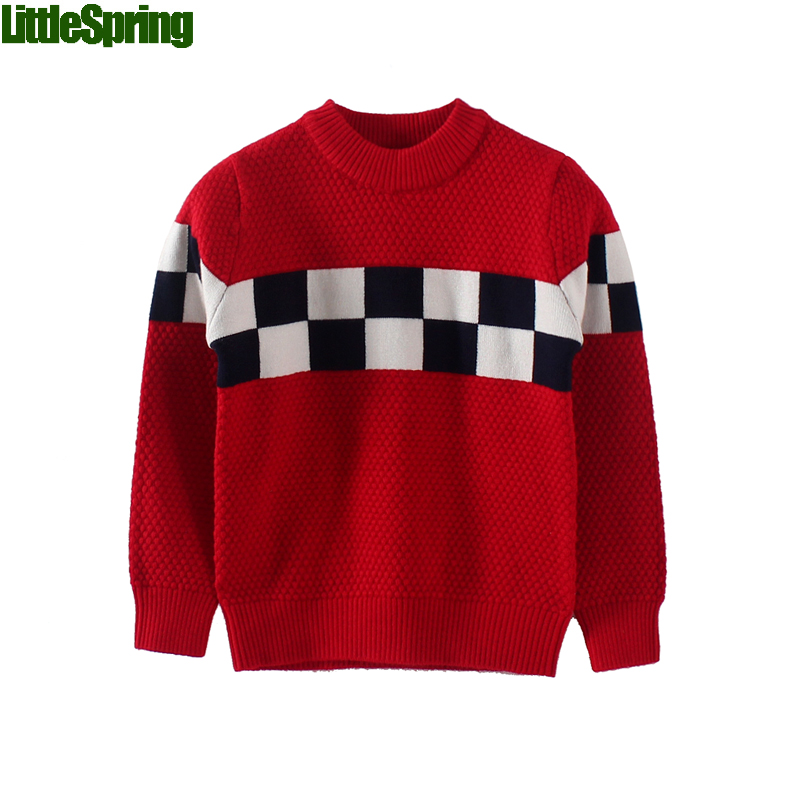 Knitting Kids Sweater : Sweaters for kids boys