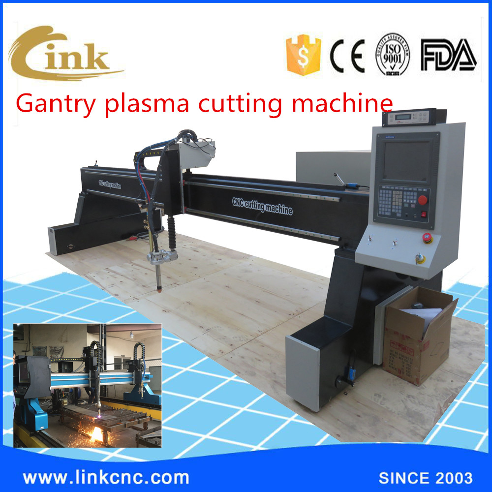 height length plasma cnc dp table cutting steel with pt detection automatic width power mild x capacity baileigh phase