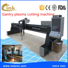 Buy gantry table and get free shipping on AliExpress com