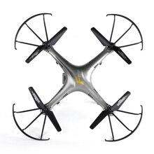 100% En Plastique F801Y RC Hélicoptère Quadcopter Cameria Avec 0.3MP HD Caméra Drone RC FPV Wifi Quadcopter Un-appuyer sur Retour en Stock