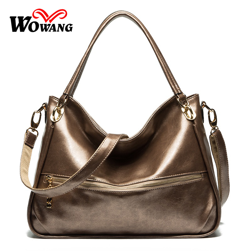 2016 New Women Bag Famous Brand Designer Women's Shoulder bag Women Leather Handbags Sac A Main Vintage Tote Women Messenger Bag