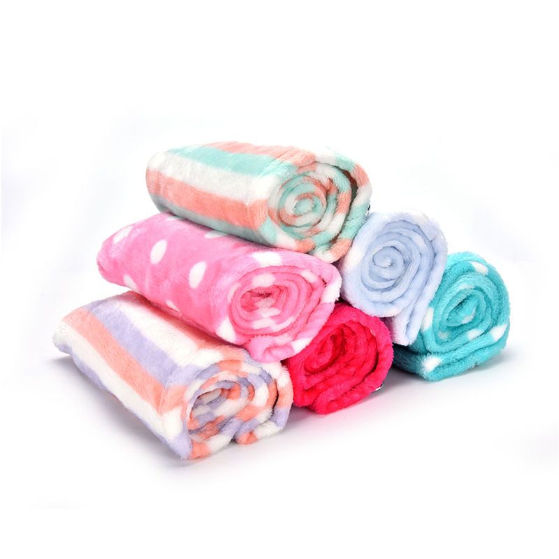 25x62 cm Lady's Bath Towel Cap With Super Absorption Material For Woman 1