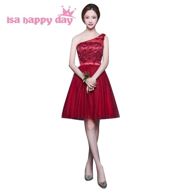 58e7ae771636 New fashion elegante senza maniche borgogna vestito di compleanno 15 anni  abiti da festa abito di