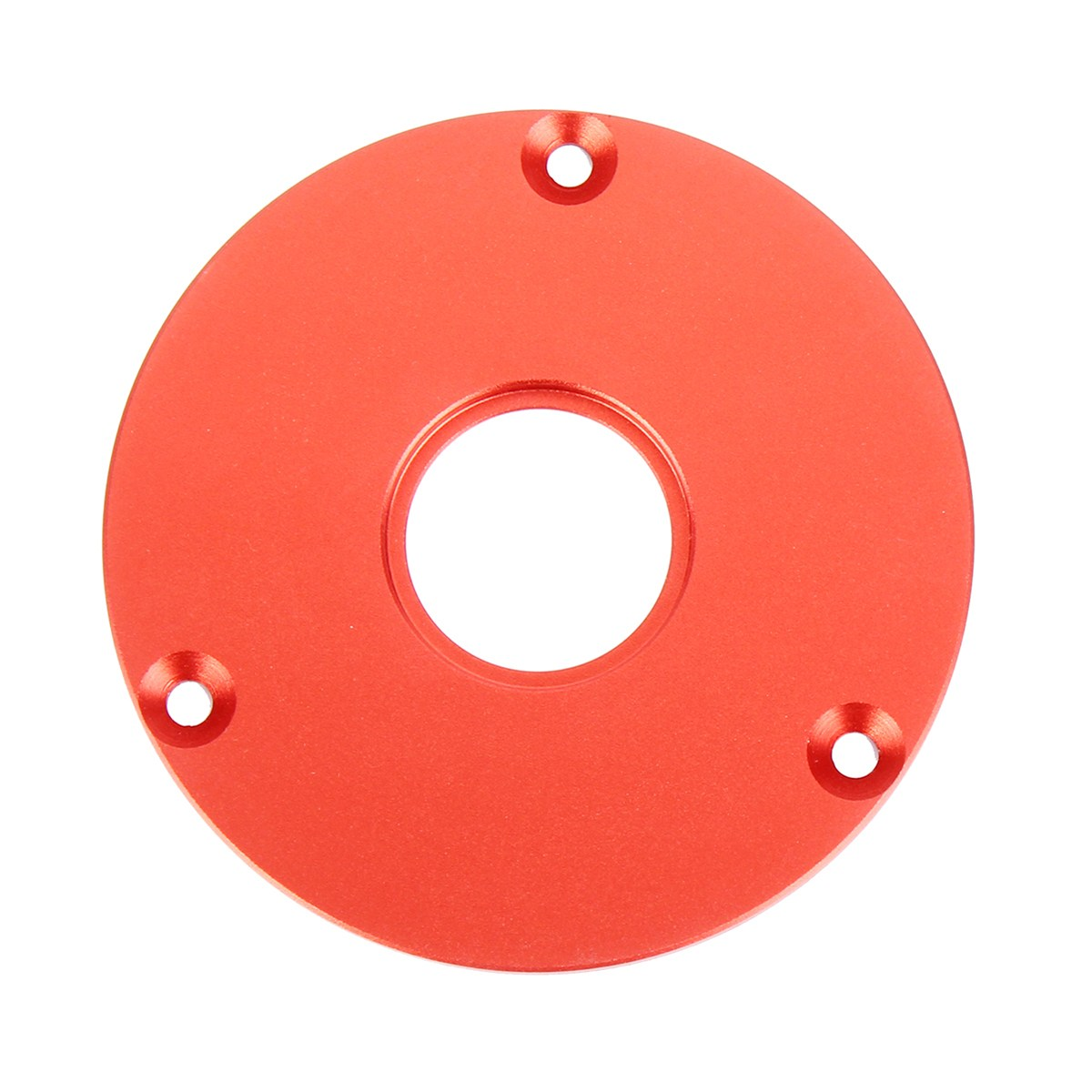 Universal router table insert plate aluminium alloy for diy universal router table insert plate aluminium alloy for diy woodworking engraving machine 200x300x10mm high quality in wood routers from tools on greentooth Images