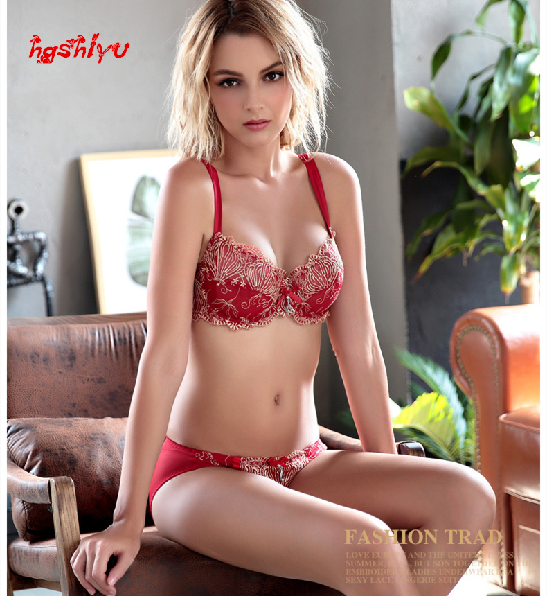 Online Get Cheap Red Bra -Aliexpress.com | Alibaba Group