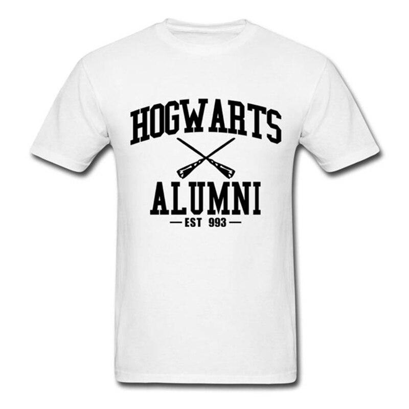 2017-Summer-T-Shirt-Hogwarts-Alumni-Harry-Inspired-Magic-Camisetas-Tees-Swag-American-Apparel-Harajuku-T.jpg_640x640