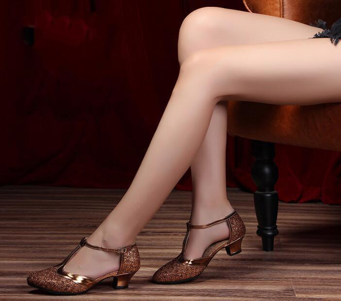 dance shoes (10)