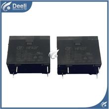 5pcs/set good working Original for JQX-62F-012-1H DC Mini Power Relay