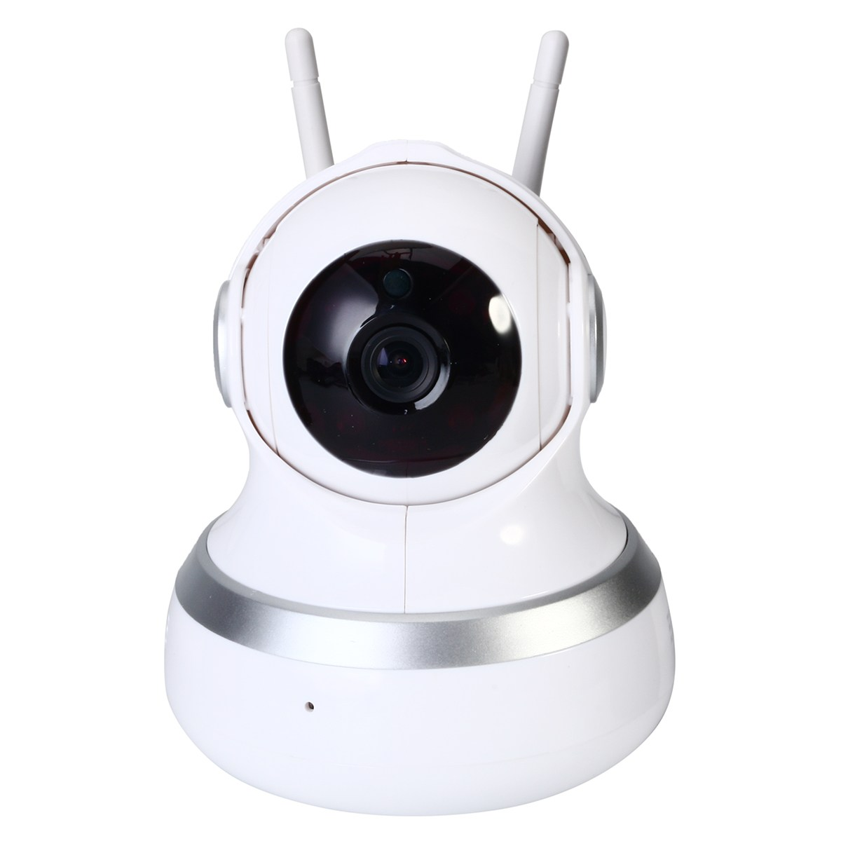 NEW Safurance Home Security 720P HD IP Camera Wireless Smart WiFi WI-FI Audio CCTV Camera Home Security Baby Monitor new safurance welders dual leather