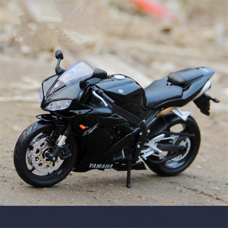 Online buy wholesale yamaha r1 model from china yamaha r1 for Yamaha motorcycles made in china
