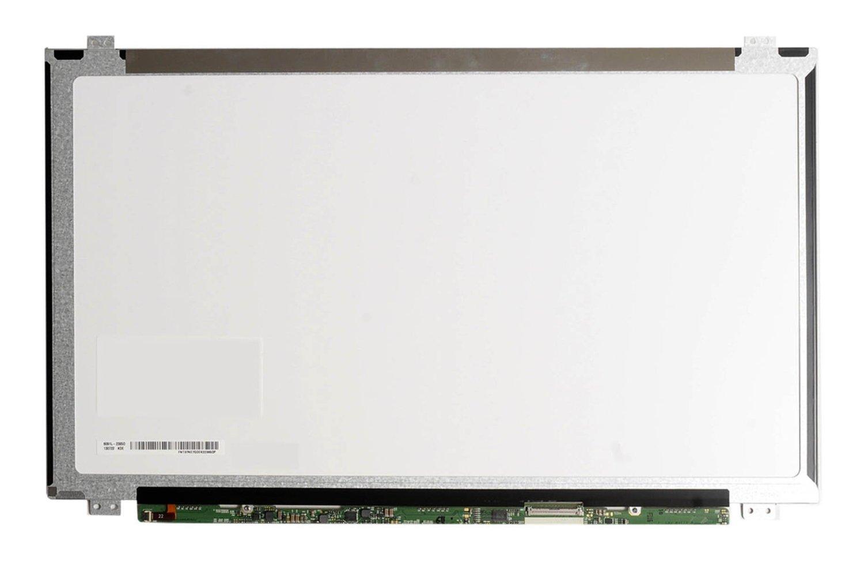 For HP 15-f039wm New Replacement 15.6 LED WXGA HD Slim LCD Screen fits: Pavilion 15-g070nr, 15-r030wm, 15-g018dx, 15-g080nr