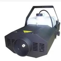 Free Shipping 3000W Fog Machine Smoke Machine DJ /Bar /Party /Show /Stage Light Professional Stage Dj Equipment