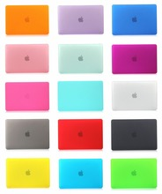 For Apple Macbook Air 11 13 Pro 13 15 Pro With Retina Touch Bar 12 13