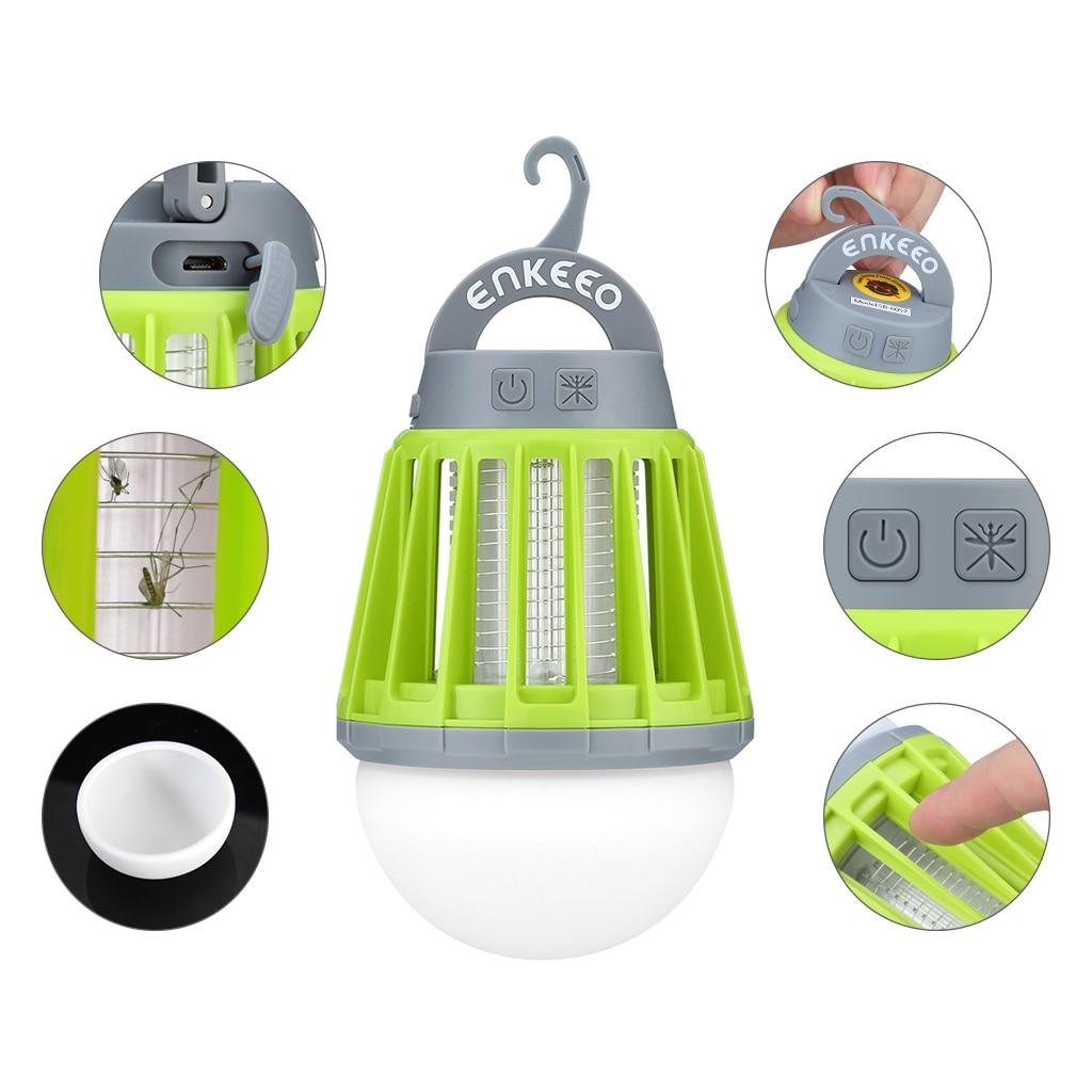 Circuito Zapper : Enkeeo lanterna led luz do assassino do mosquito zapper mosquito