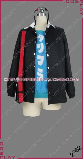 Darling в Franxx ноль два товара 002 Спортивная повседневная одежда Косплэй костюм S002