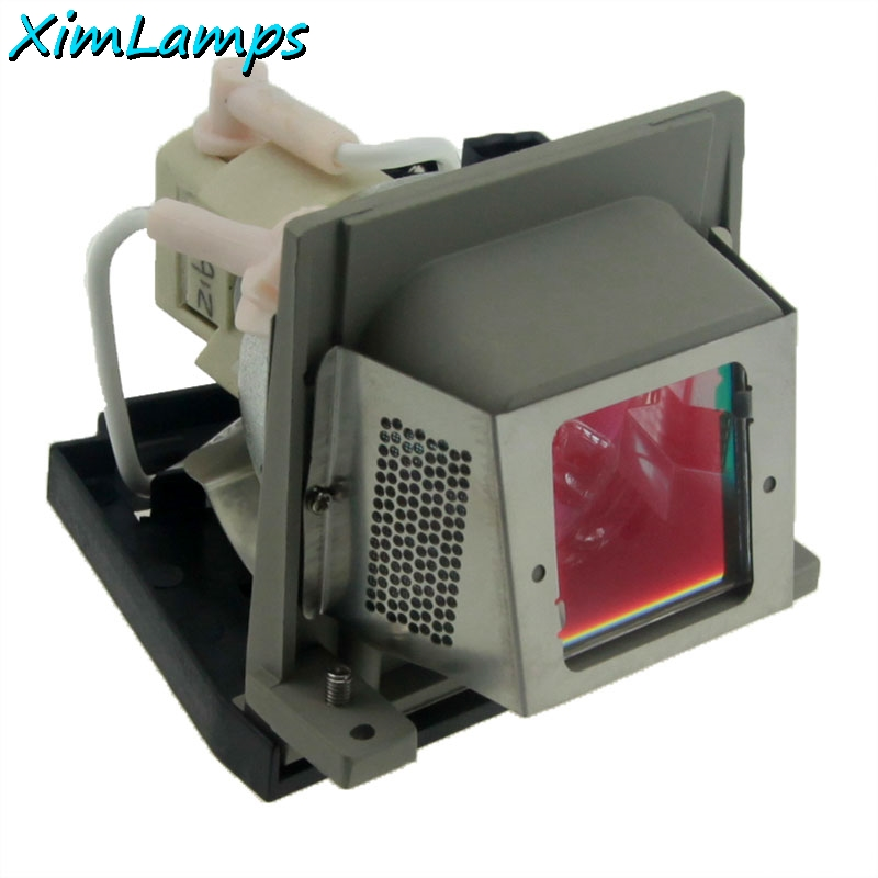 XIM Lamps VLT-XD470LP Replacement Projector Lamp/Bulbs with Housing for Mitsubishi LVP-XD470,LVP-XD470U,MD-530X,MD-536X replacement bulb lamp with housing for mitsubishi lvp sl4su lvp xl5u lvp xl6u sl4su xl5u xl6u vlt xl5lp projector